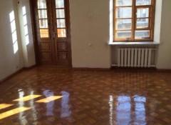 Квартира с классическим ремонтом на Успенской/Осипова