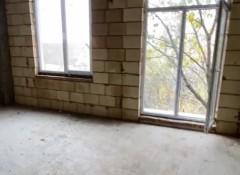2-комнатная квартира Днепропетровская дорога/Высоцкого