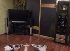 3-комнатная квартира на Академика Заболотного с капитальным ремонтом