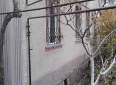"""2-этажный дом в """"золотом треугольнике"""" на улице Кишиневской"""