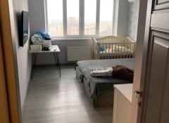 """2-комнатная квартира, Таирова, ЖК """" Адмирал"""""""