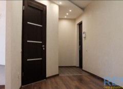 2-комнатная квартира на Сахарова/Высоцкого
