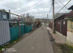 Новый дом в Красноселке, ул. Одесская