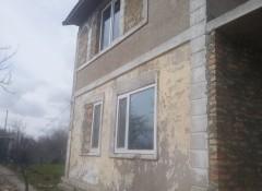 2-комнатная квартира на Среднефонтанская/Чудо-город