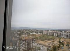 3-комнатная  квартира. Филатова