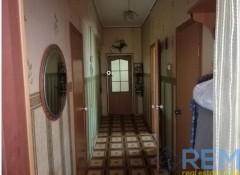 1-комнатная квартира в кирпичном доме Испанский переулок