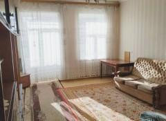Отличный двухэтажный дом с ремонтом в Совиньоне-3