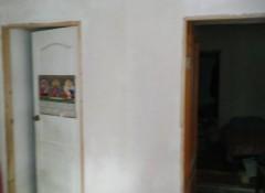 1-комнатная квартира на 6 ст. Б. Фонтана