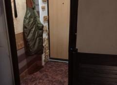 3-комнатная квартира на Проспект Шевченко/Довженко