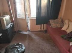 1-комнатная квартира. Молдаванка. Бялковская