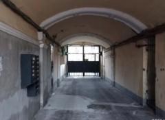 2-комнатная квартира в хорошем состоянии на Головковской