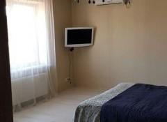 1-комнатная квартира под ремонт на Варненской