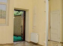 3-комнатная квартира Центр  на Ришельевской