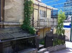 Офис в центре города на Юрия Олеши/Греческой