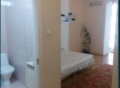 2-комнатная квартира на Академика Филатова