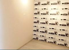 2-комнатная квартира с капитальным ремонтом на Столбовой