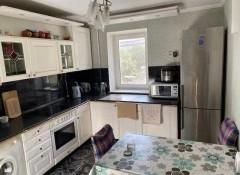 2- комнатная квартира Сахарова/ Заболотного
