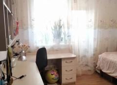 Дом с ремонтом на Верхнем Большевике