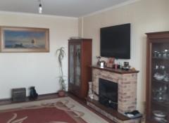 """2-комнатная квартира в Аркадии на Генуэзской/ЖК """"Гольфстрим"""""""