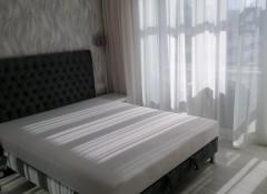 5-комнатная квартира на Еврейской/ Нечипуренко пер. с ремонтом