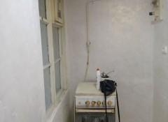 3-комнатная квартира Жолио кюри/Заболотного