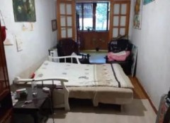2-комнатная квартира большой площади на Сахарова