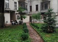 Двухэтажный дом с евроремонтом на Долгой