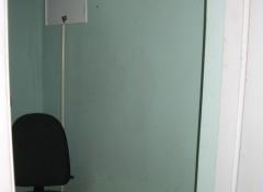 Фасадное помещение под коммерческую деятельность, Днепропетровская дорога/Высоцкого