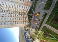 2-комнатная квартира с капитальным ремонтом на ул. Дальницкой