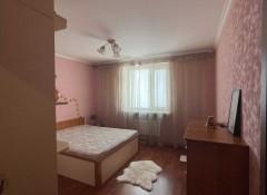2-комнатная квартира в элитном доме на Маловского